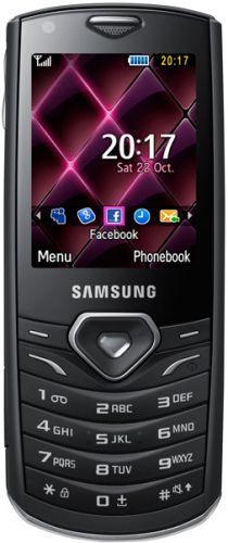 Samsung S5350
