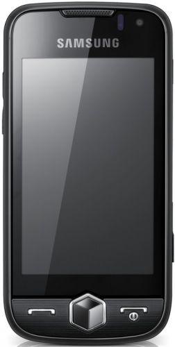 Samsung S8003