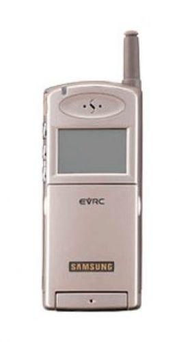 Samsung SCH-611