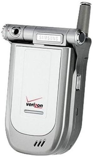 Samsung SCH-A610