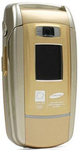 Samsung SCH-E470