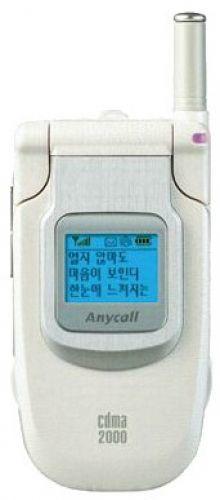 Samsung SCH-X130