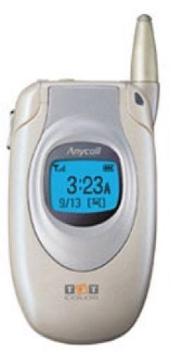 Samsung SCH-X430