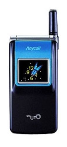Samsung SCH-X720