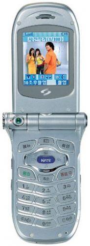 Samsung SCH-X780