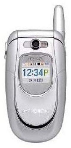 Samsung SCH-X850
