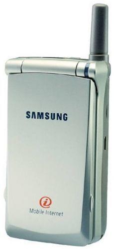 Samsung SGH-A110