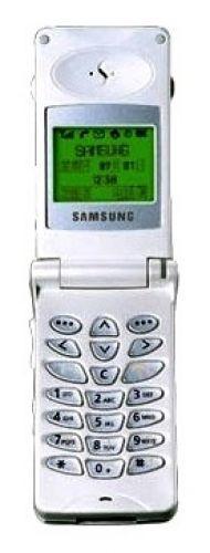 Samsung SGH-A188