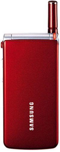 Samsung SGH-A500