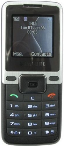 Samsung SGH-B110