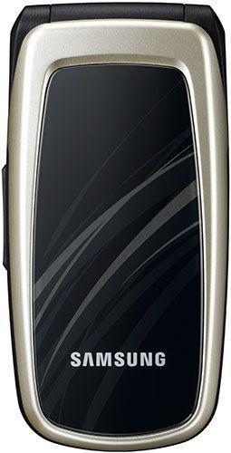 Samsung SGH-C250