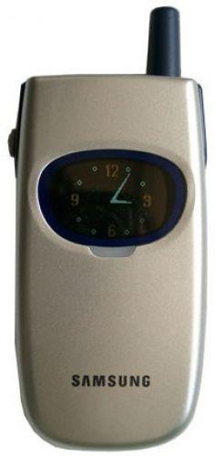 Samsung SGH-D100