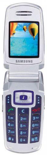 Обзор сотового телефона samsung sgh-e360