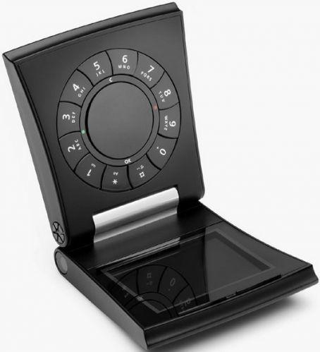 Samsung SGH-E910