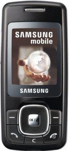Samsung SGH-M610