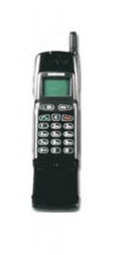 Samsung SGH-N250