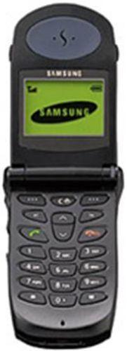 Samsung SGH-N800