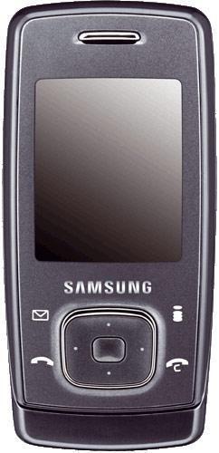 Samsung SGH-S720i