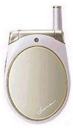 Samsung SGH-T700