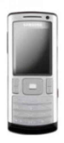 Samsung SGH-U200