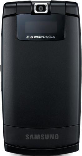Samsung SGH-Z620