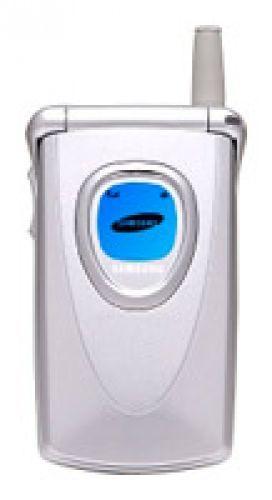 Samsung SPH-A460