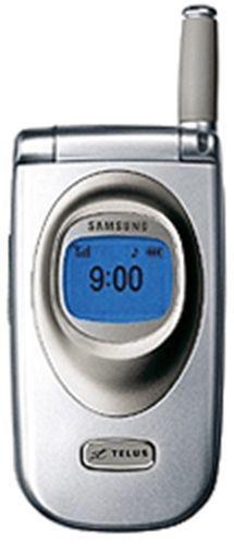 Samsung SPH-A520