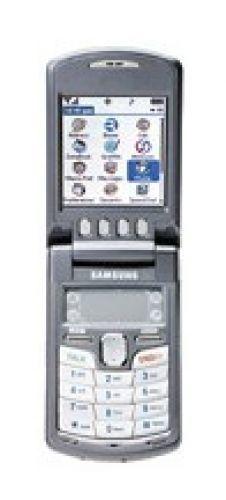 Samsung SPH i550