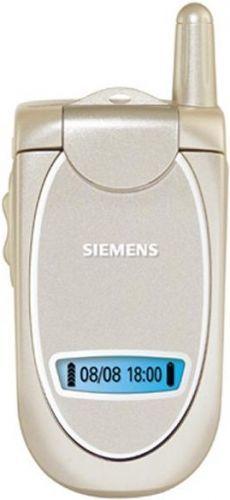 Siemens CL50