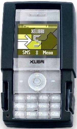 Siemens Xelibri 5