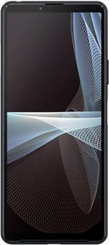 Sony Xperia 10 III 256Gb