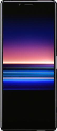 Sony Xperia 1 64Gb