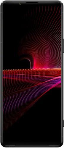 Sony Xperia 1 III 256Gb