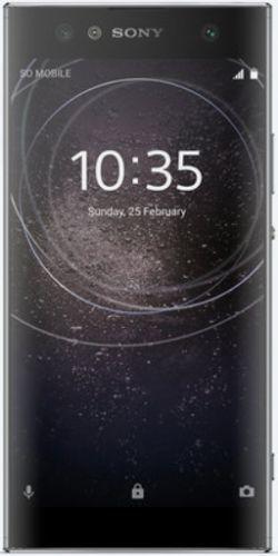 Sony Xperia XA2 Ultra 32Gb