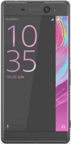 Sony Xperia XA Ultra Dual