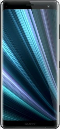 Sony Xperia XZ3 64Gb Ram 6Gb