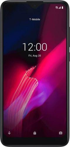 T-Mobile Revvl 4