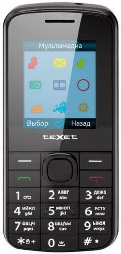 teXet TM-103