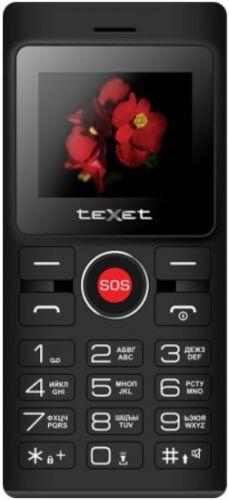 teXet TM-106