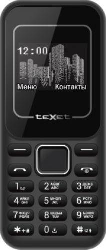 teXet TM-120