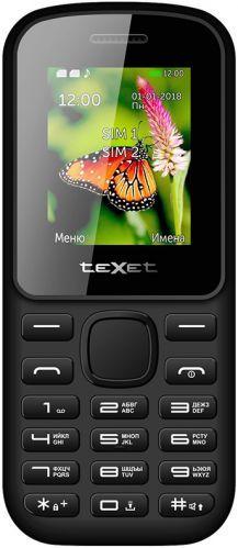 teXet TM-130