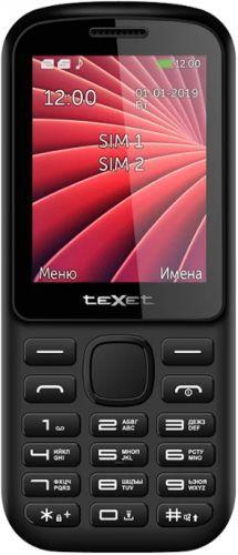 teXet TM-218