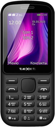 teXet TM-221