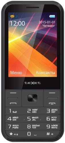 teXet TM-229