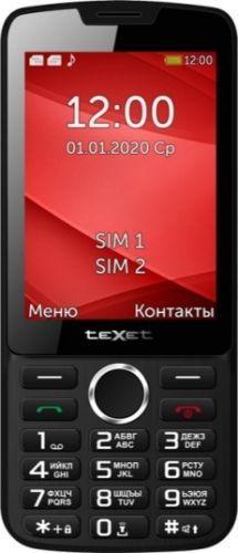 teXet TM-308