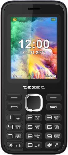 teXet TM-403
