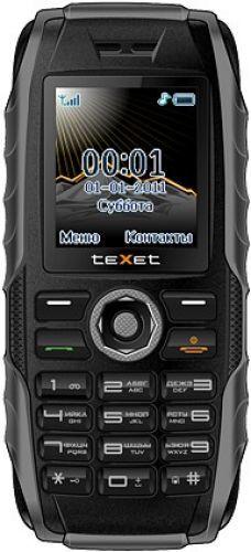 teXet TM-502R