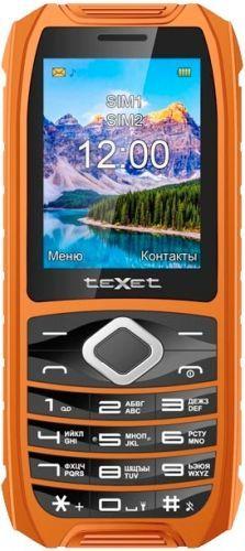 teXet TM-508R