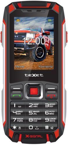 teXet TM-515R