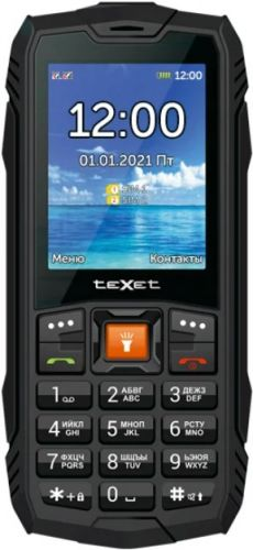 teXet TM-516R
